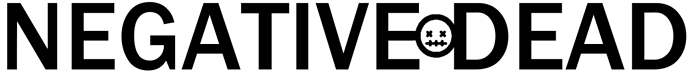 NegativeDead Logo