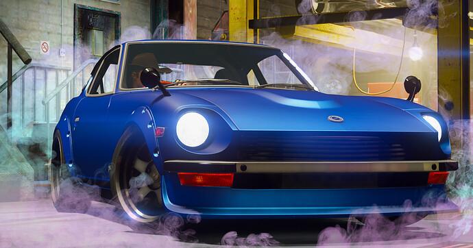 240z_smoke