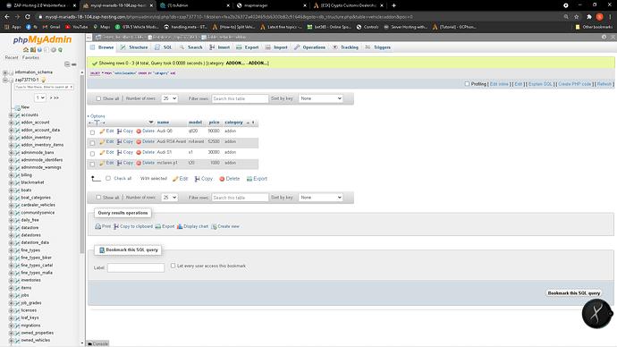 Desktop Screenshot 2021.05.12 - 22.56.26.76