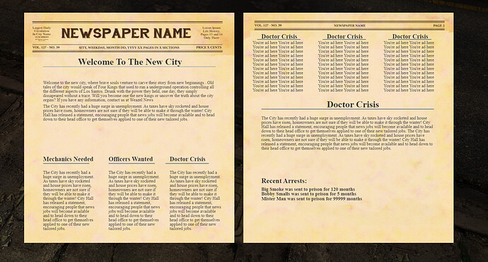 newspaper complete.PNG