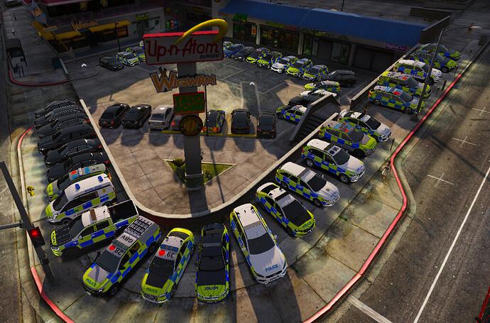 cop_cars_1.PNG