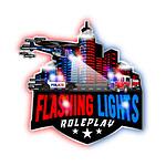 Flashing Lights Roleplay-01