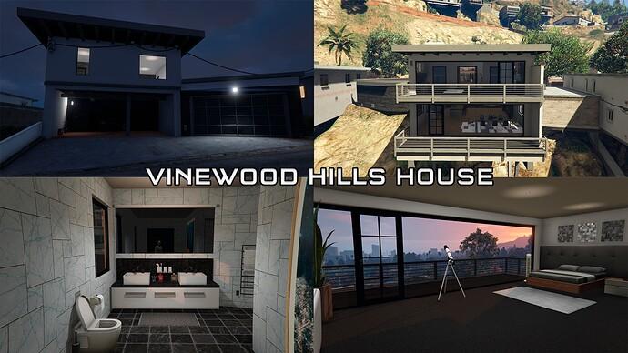 7vinewoodhouse