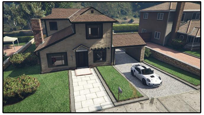 nrp-Housing-Estate