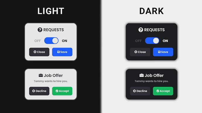 Light_Dark