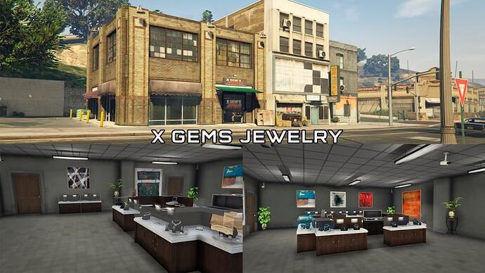 8xgemsjewelry