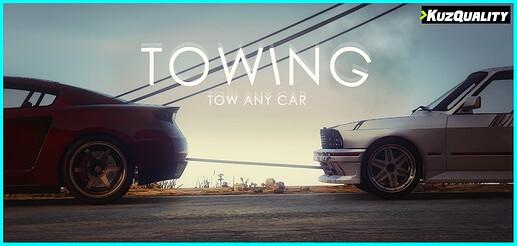 Towig-Thumbnail