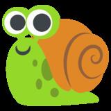 :mascot: