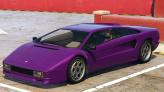 164px-Infernus2