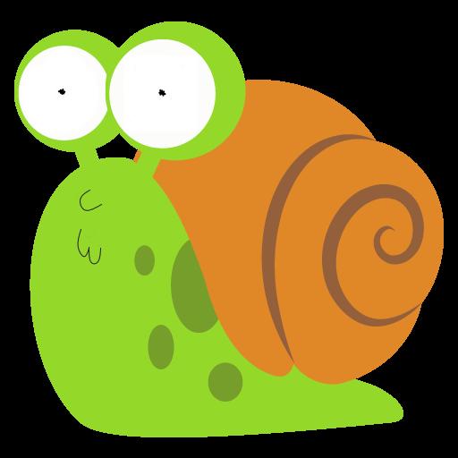 MortyLike