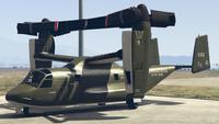 Avenger2-GTAO-front