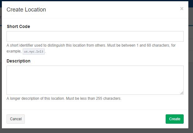 locationcreate