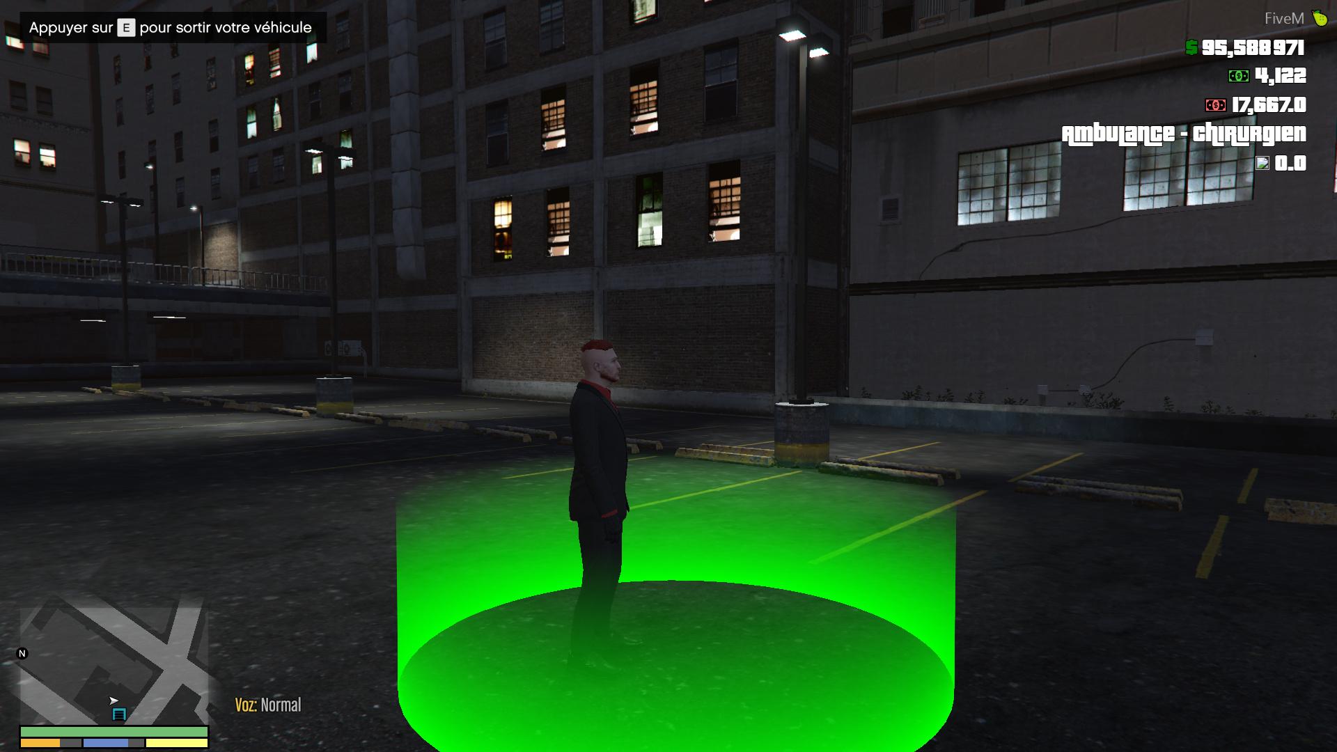 DJXM Mini Banc de Parc//Grand-p/ère et Grand-m/ère mod/èle//Miniature en Plastique Statue de Jardin Paysage Jardin d/écoration Ornements 2