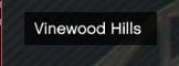 Vinewood random collision
