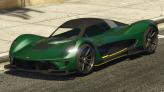 164px-Vagner