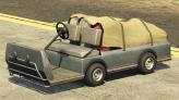 164px-Caddy3
