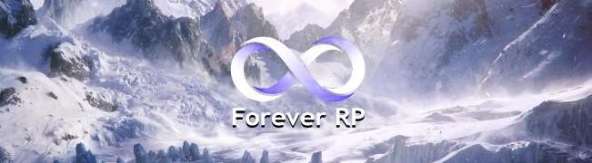 foreverrp%20(5)