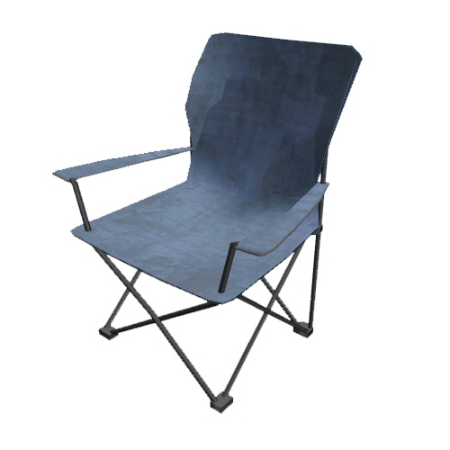 campingchairB
