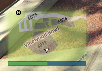 Release Postal Code Map Minimap New Improved V1 2