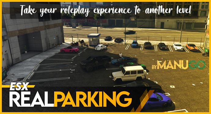 esxrealparkingbanner