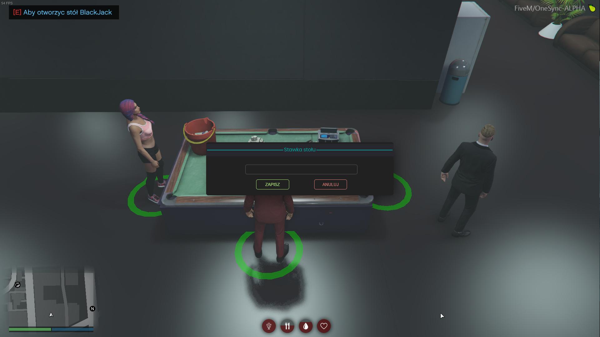 Как добавить на сервер казино лучшие слоты в казино