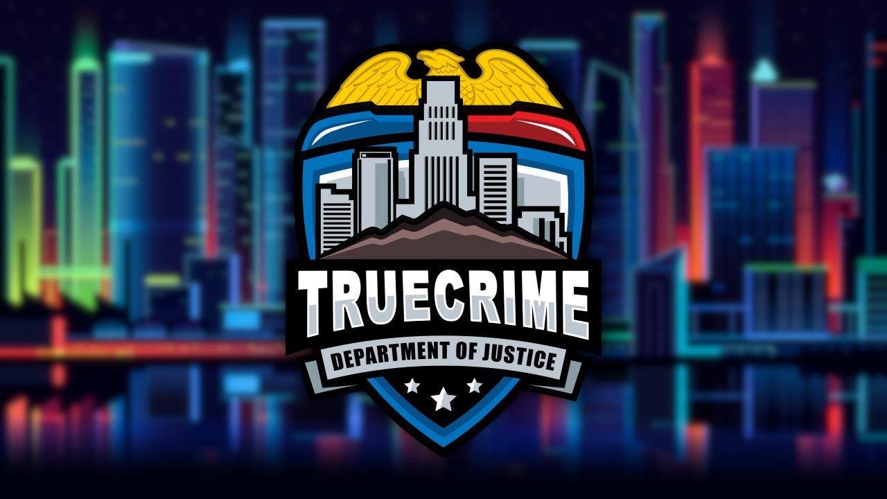 True Crime Department Of Justice Serious Roleplay Eup Economy Cad Custom Scripts Street Racing Add On Cars Illegal Jobs Gangs Perks Server Bazaar Cfx Re Community