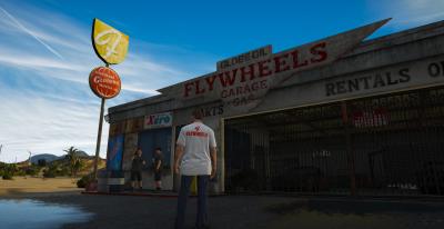 Flywheels-1