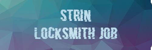 tebex_locksmith