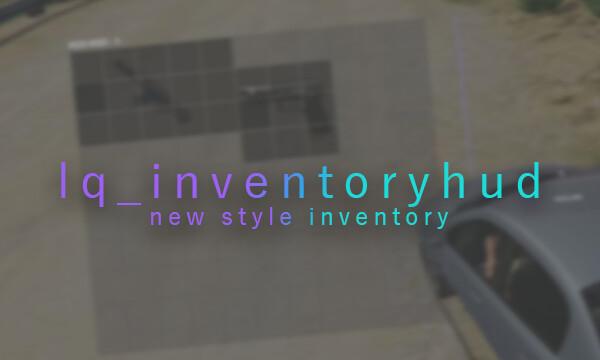 lq_inventory