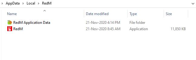 Screenshot 2020-11-21 165449