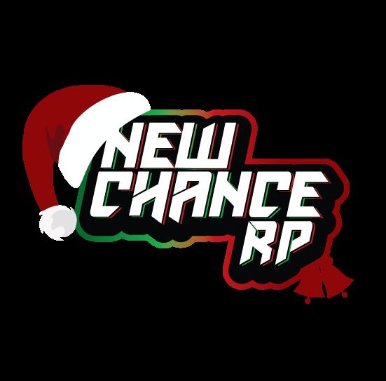 New_Chance_RP-logo_christmas1
