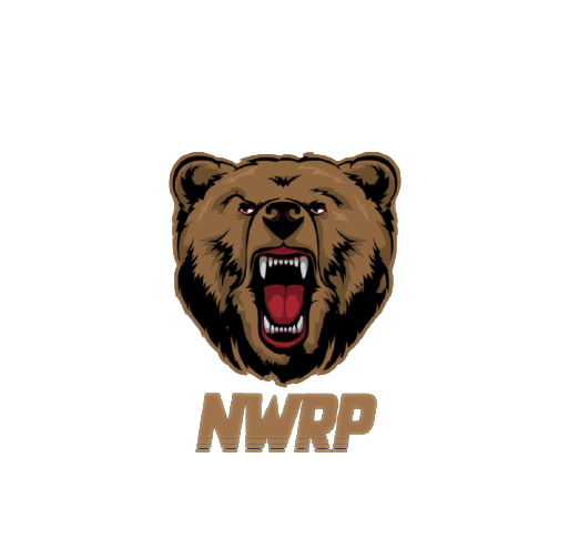 nwrp_bear-removebg-preview