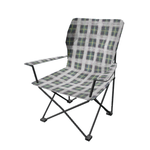 campingchairP