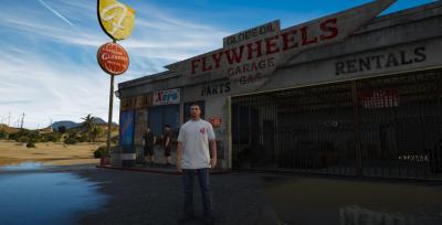 Flywheels-2