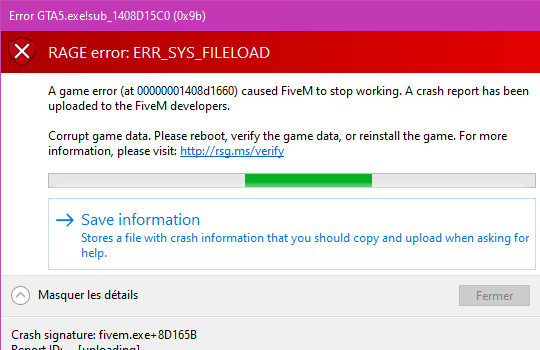 Error_GTA5.exesub_1408D15C0_0x9b_12_09_2020_21_58_54