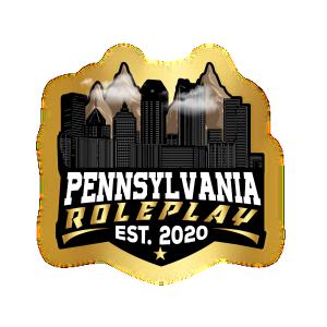 Pennsylvania-01