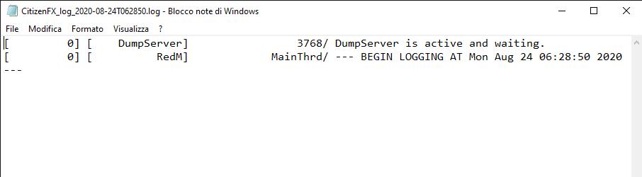 CitizenFX_log_2020-08-24T062850.log - Blocco note di Windows 24_08_2020 08_54_15