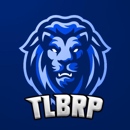 TLBRP LOGO 1