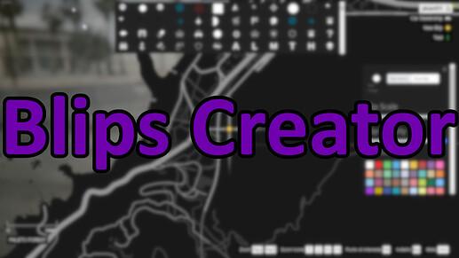 blips_creator