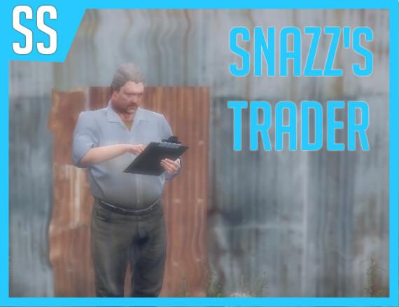 snazz_trader