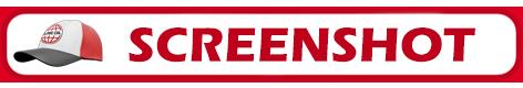 iscreen