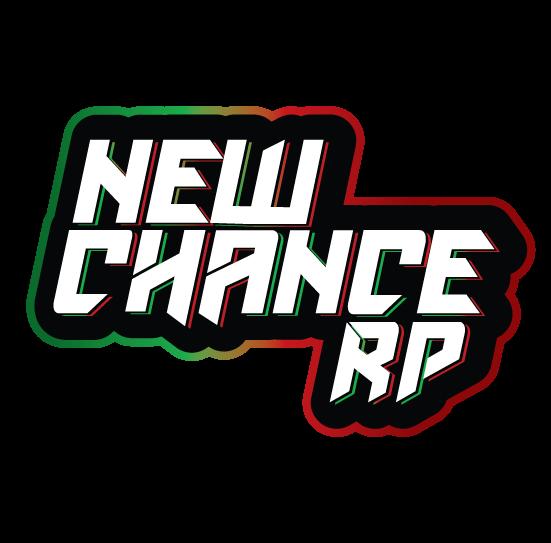 NCRP_New_Logo