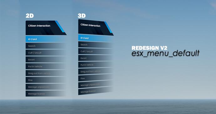 redesignv2