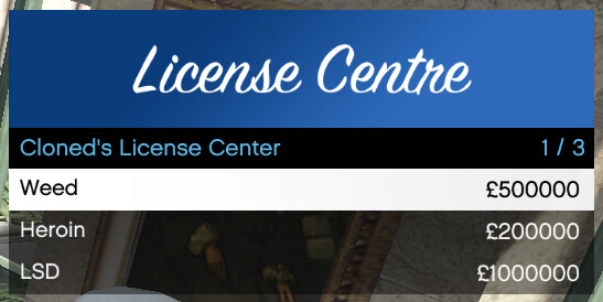 LicenseCentre.PNG